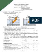 practica_3_fuerzahidrostatica_rev1304101.docx