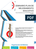 PME 2017_Módulo 1