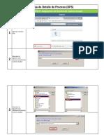 ADM-SMA-DPS 01 Asignación de Horario Grupal (1)