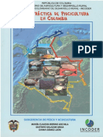 Guia-Practica-de-Piscicultura-en-Colombia (1).pdf