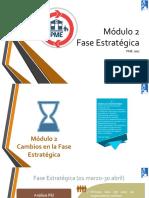 PME 2017_Módulo 2