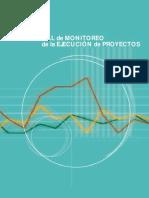 Ejecucion proyectos.pdf
