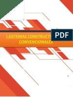 contruciones.docx