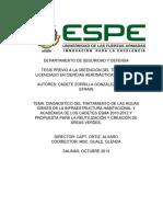 T-ESMA-005279