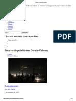 Contos Cubanos _ Isliada.pdf