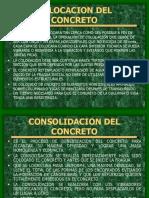 Concret 2