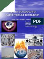 75599780 Impactul Transporturilor Asupra Mediului Inconjurator