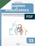 saude_crianca_crescimento_desenvolvimento.pdf