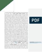 COMPRAVENTA PRUEBA.docx