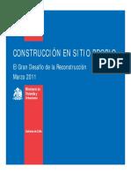 86 CSP_CCHC.pdf