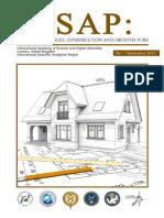 GISAP_Technical_Sciences_Construction_an 1.pdf