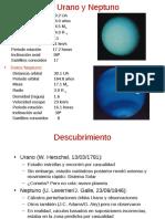 jbg4UranoNeptuno.pdf
