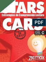 Estrategias Comprensión Lectora Abs.cars_Stars-C-2017