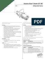 7060L1029_Source_Four_2550_Zoom_Spec_Sht_vE.pdf