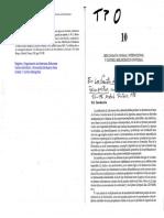 Cordon_1998_CBU.pdf
