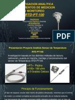 presentacion rtdpt100.docx
