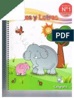 Trazos y Letras  Nº1.pdf
