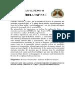 01 CASO CLINICO MEDULA ESPINAL (1).docx