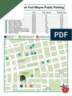 TinCaps Parking Map 16 Mwhck2l9