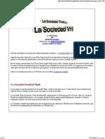La Sociedad Thule y la Sociedad Vril.pdf