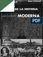 La_cara_oculta_de_la_historia_moderna_Tomo_1.pdf