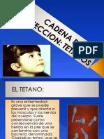 CADENA DE INFECCION TETANOS.pptx