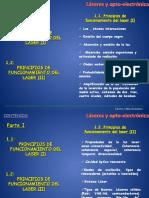 parte-1 (laceres y opto-electrónica)