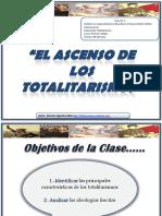 pdf logica