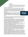 Estudo pessoal de Radiestesia e Chakras, compilação de textos
