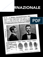 Beatrice De Graaf - Internazionale Nera. La lotta all'anarchismo come dispositivo di sicurezza nei Paesi Bassi (1880-1914).pdf