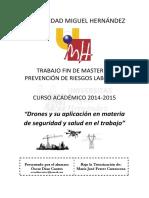 Drones y su aplicación en materia de seguridad y salud en el trabajo.pdf