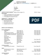 Shah_Chintan_Resume.doc