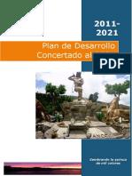 PDC-SANJI-ACTUALIZADO-AL-2021.pdf