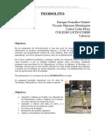 13gfdxxc.pdf