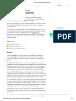 20 Ejemplos de Virtudes y Defectos.pdf
