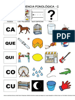 04_Conciencia_Fonologica_CA-QUE-QUI-CO-CU.pdf