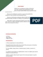 huevogeoda.pdf