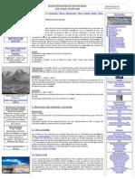 Print 04 09 Volcanicas