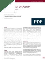 10-Dr.LadrondeGuevara (1)