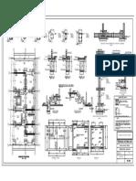 Estructuras Model