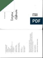 244605483-Leyendas-Chilenas-pdf.pdf