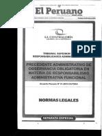 Acuerdo Plenario Nº 01-2013-CG-TSRA.pdf