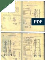 Sdj-craiova16053109400.pdf