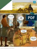 José en Egipto.pdf
