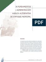 Dialnet-AlgunosFundamentosDeLaAdministracionPublicaAlterna-5137644.pdf