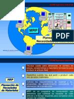 PCP06 MRP.pptx