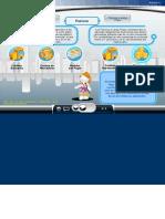 creditoshipotecariso.pdf