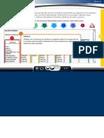 debitos.pdf