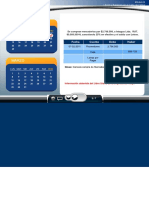 activ2.pdf