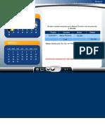 activ3.pdf